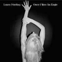 Cover Laura Marling - Once I Was An Eagle