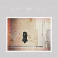 Cover Laura Marling - Semper femina