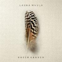 Cover Laura Mvula - Green Garden