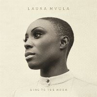 Cover Laura Mvula - Sing To The Moon