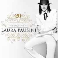laura_pausini-20_-_the_greatest_hits_a.j