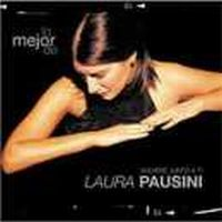 Cover Laura Pausini - E ritorno da te - The Best Of