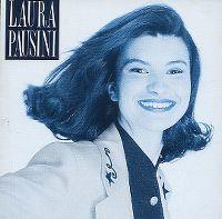 Cover Laura Pausini - Laura Pausini