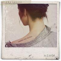 Cover Laura Pausini - Nadie ha dicho