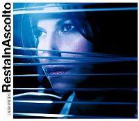 Cover Laura Pausini - Resta in ascolto