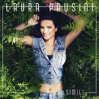 Cover Laura Pausini - Simili