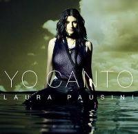Cover Laura Pausini - Yo canto