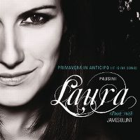 Cover Laura Pausini & James Blunt - Primavera in anticipo (It Is My Song)