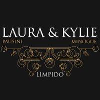 Cover Laura Pausini & Kylie Minogue - Limpido