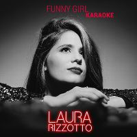 Cover Laura Rizzotto - Funny Girl