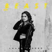 Cover Laura Tesoro - Beast