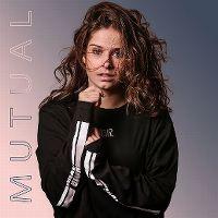 Cover Laura Tesoro - Mutual