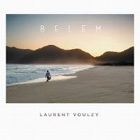 Cover Laurent Voulzy - Belem