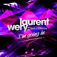 Cover Laurent Wery feat. Clarence - I'm Going In