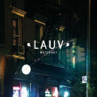 Cover Lauv - Reforget
