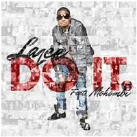 Cover Lazee feat. Mohombi - Do It