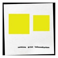 Cover LCD Soundsystem - Someone Great