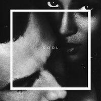 Cover Le Youth - C O O L