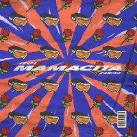 Cover Leafs feat. Ramiks - Mamacita
