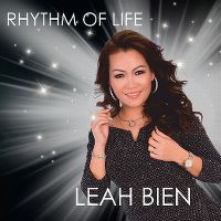Cover Leah Bien - Rhythm Of Life