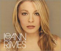 Cover LeAnn Rimes - This Love