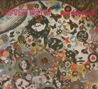 Cover Led Zeppelin - The Very Best Of Led Zeppelin