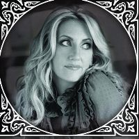 Cover Lee Ann Womack - Last Call