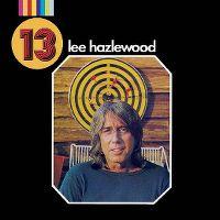 Cover Lee Hazlewood - 13