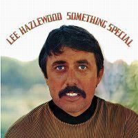 Cover Lee Hazlewood - Something Special