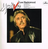 Cover Lee Hazlewood - Trouble Is A Lonesome Town