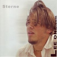 Cover Lee One.com - Sterne