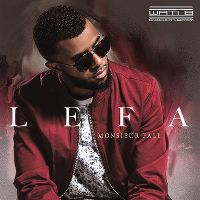 Cover Lefa - Monsieur Fall