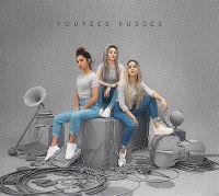 Cover L.E.J - Poupées russes