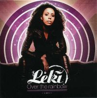 Cover Leki - Over The Rainbow