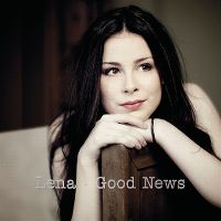 Cover Lena - Good News