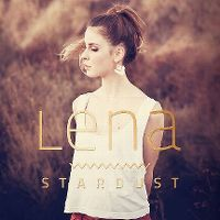 Cover Lena - Stardust