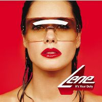 Cover Lene - It's Your Duty