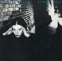 Cover Lene Lovich - Stateless