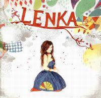 Cover Lenka - Lenka