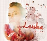 Cover Lenka - The Show