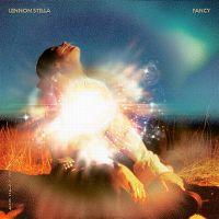 Cover Lennon Stella - Fancy
