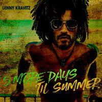 Cover Lenny Kravitz - 5 More Days 'Til Summer