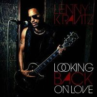Cover Lenny Kravitz - Looking Back On Love