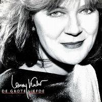 Cover Lenny Kuhr - De grote liefde
