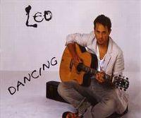 Cover Leo - Dancing