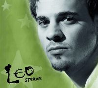 Cover Leo - Sterne