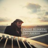 Cover Leo Aberer - Deine Blinkerl