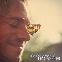 Cover Leo Aberer - Fade Away