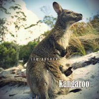 Cover Leo Aberer - Kangaroo
