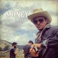 Cover Leo Aberer - Money Money